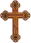 Saint Anthony the Great Orthodox Church